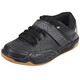 Shimano SH-AM5L Shoes black